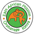 east-african-mission-orphanage-logo