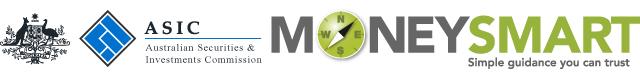 money smart logo