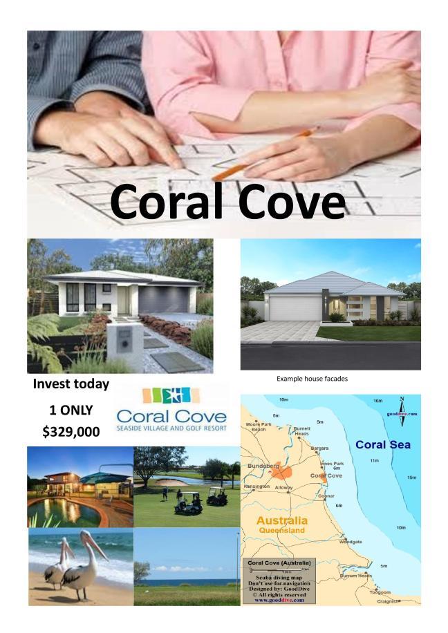 Coral Cove jpg