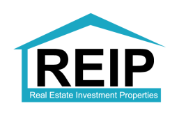 real estate investment properties
