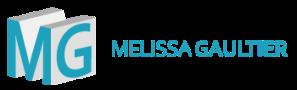 Melissa_Gaultier_website_logo
