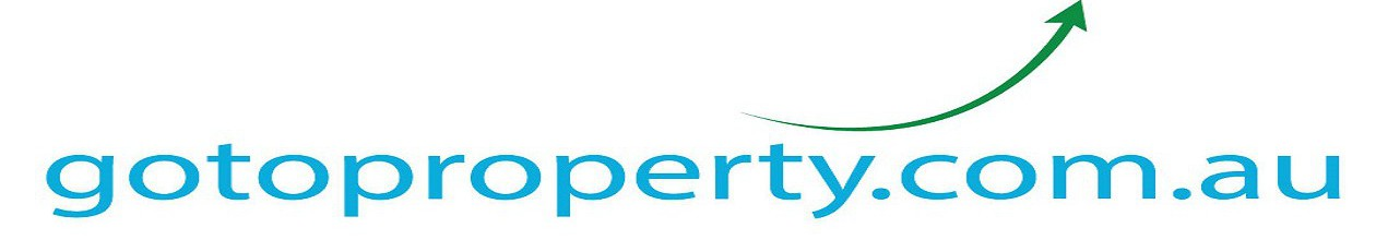 cropped-cropped-gotoproperty-new-blog-banner1.jpg