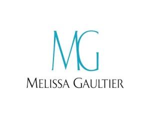 Melissa Gaultier