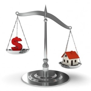 property-appraisal-Bundaberg
