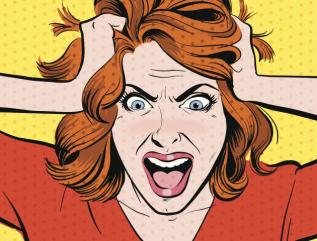 pop_art_cartoon_ginger_woman_tearing_hair_out_-_154569740__medium_4x3