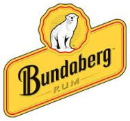 invest in Bundaberg-companies