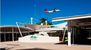 invest in bundaberg-airport