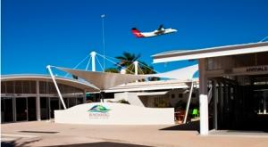 invest in bundaberg-airport