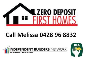 zero-deposit-homes